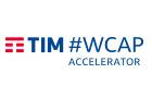 Tim#Wcap Accelerator
